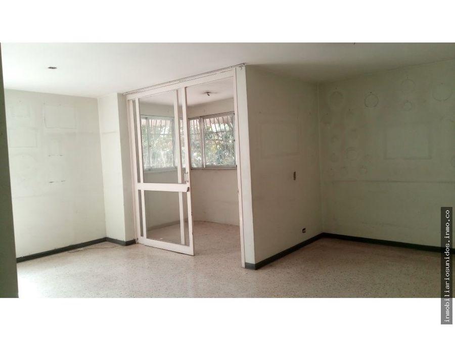 apartamento 90 m2 montalban i por acondicionar