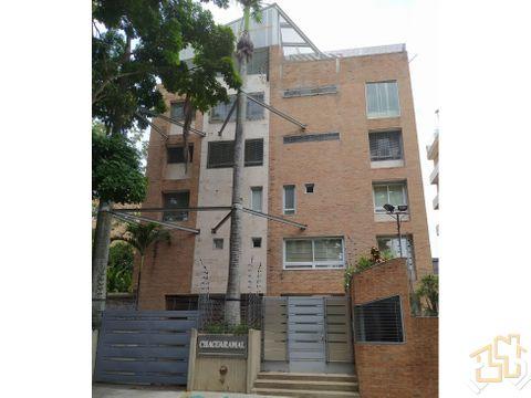venta apartamento duplex 112 m2 los naranjos de las mercedes