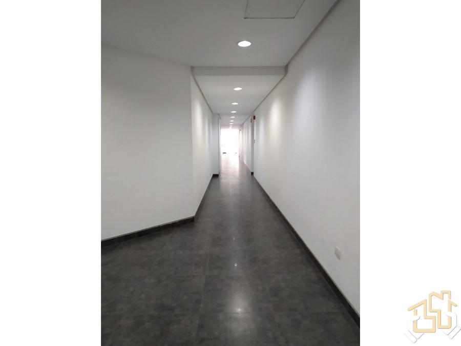 apartamento a estrenar 120 m2 naranjos de las mercedes