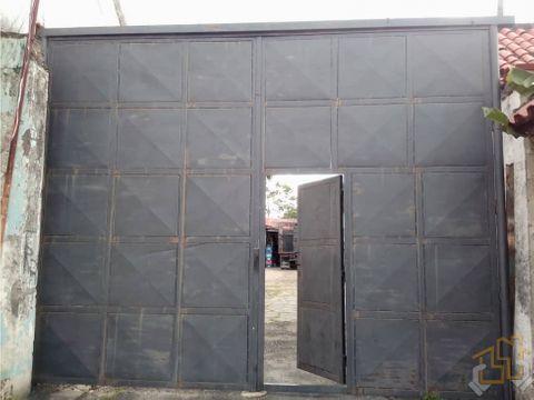 venta terreno 800 m2 barinas