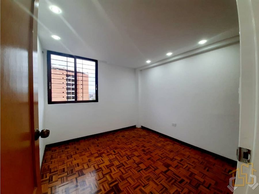 apartamento 92 m2 colinas de la tahona