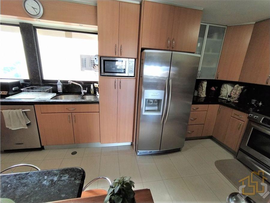 venta apartamento 120 m2 alto prado