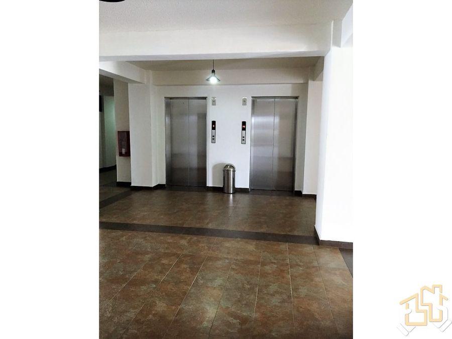venta apartamento 168 m2 las acacias sc
