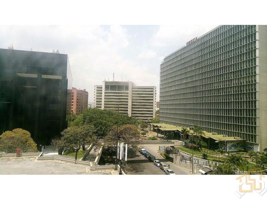 espectacular oficina 96 m2 en ccct torre d
