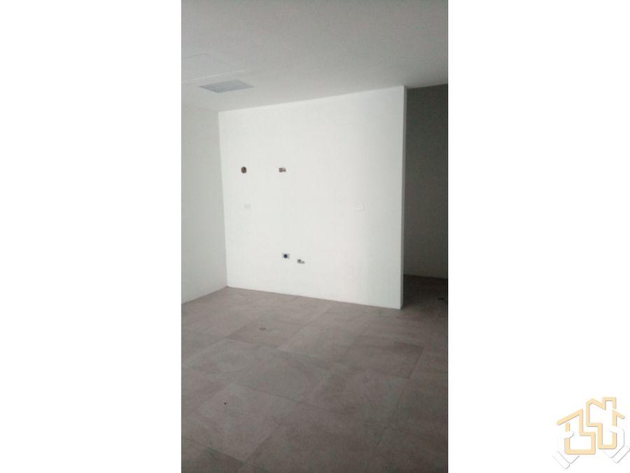 venta apartamento 107 m2 los naranjos de las mercedes