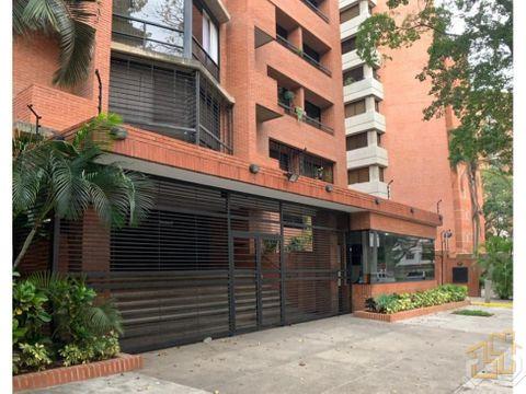 alquiler apartamento 62 m2 el rosal