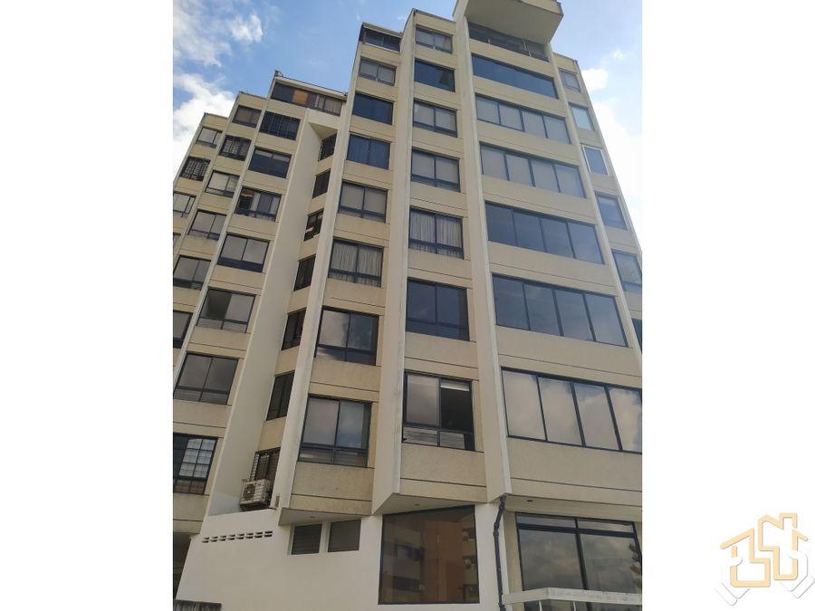 venta apartamento 105 m2 los naranjos