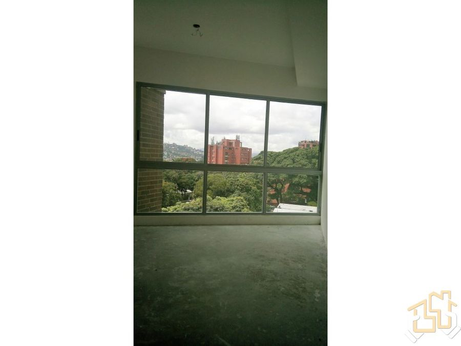 apartamento a estrenar la castellana 112 m2