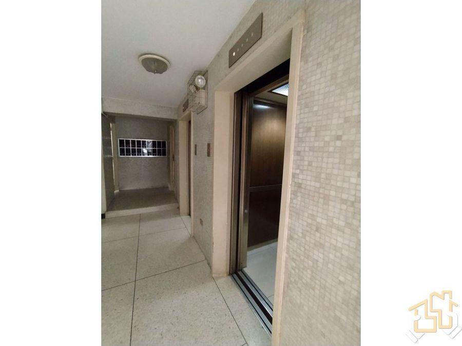 bello apartamento caurimare 110 m2