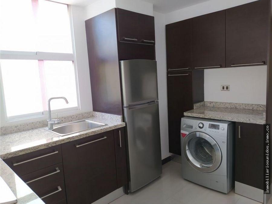 bello apartamento 67 m2 el encantado h