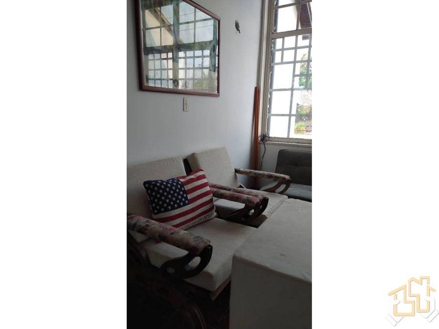 alquiler casa quinta duplex 199m2 guatire