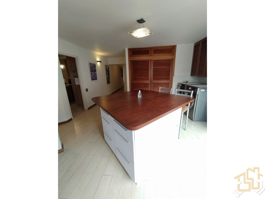 venta apartamento 333 m2 altamira norte