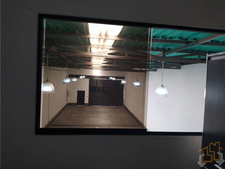 venta galpon 300 m2 altamira