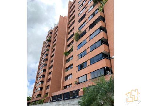 venta apartamento 127 m2 los geranios la boyera