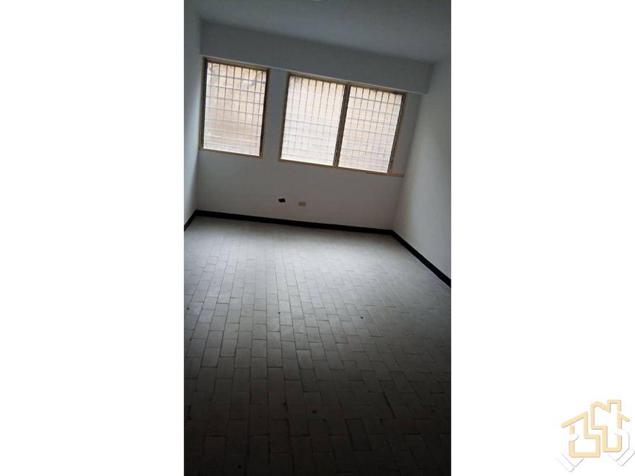 alquiler oficina 90 m2 la candelaria