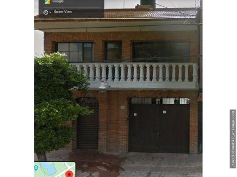 atencion inversionistas excelente casa
