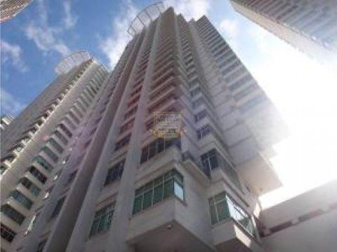 apartamento en alquiler edison parck