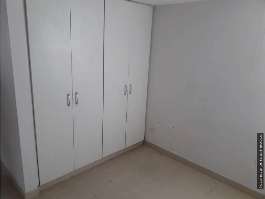 apto venta en edison park 3rec 3banos deposito 2 est vl