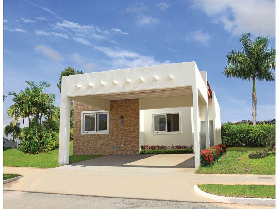 casas en venta en la prestigiosa arraijan nuevas vl