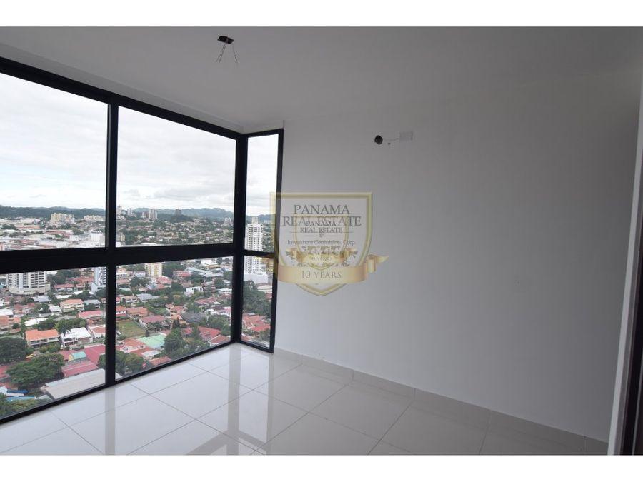 alquiler apartamento con opcion a compra el carmen lef