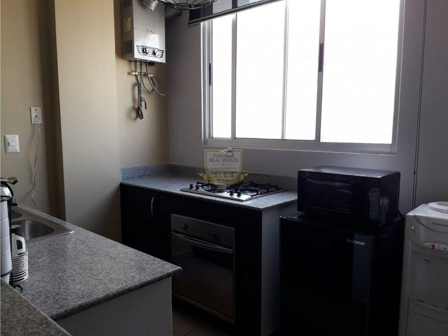 apartamento en venta san francisco vl