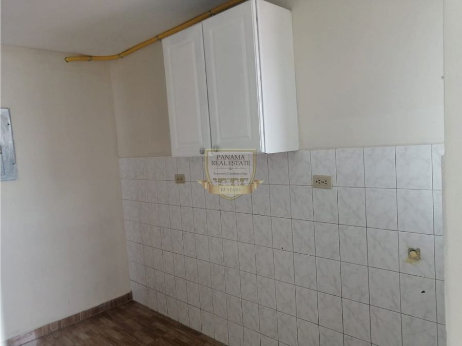 apartamento en venta en tumba muerto de 100mt2 vl