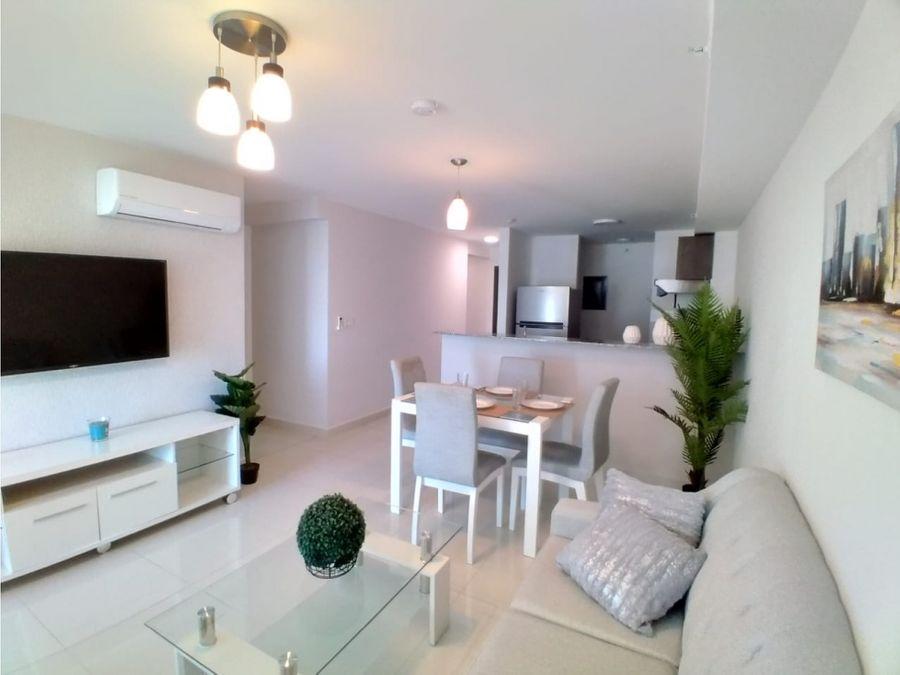 apartamento en venta carrasquilla 80 mts2 desde 165000 vl