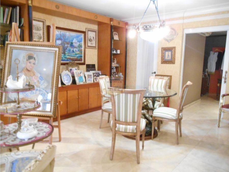 local com alquiler san francisco vl 15621521325