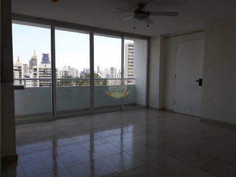 apartamento venta linea blanca comp edison park