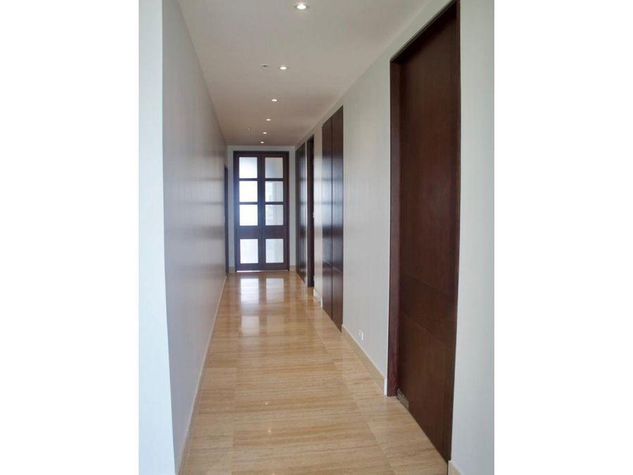 apartamento en venta yo alquiler santa maria 306 mts2 800000 vl