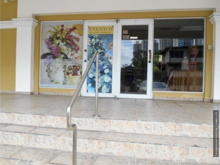 local com alquiler san francisco vl 15621681324
