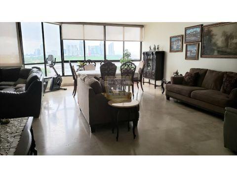 apartamento en venta coco del mar 197 mts2 345000 vl