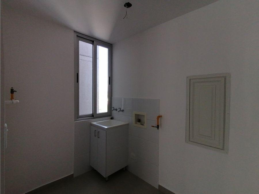 apartamento en venta costa del este 98 mts2 220500 vl