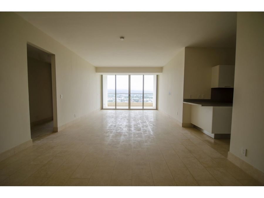 apartamento en venta y alquiler santa maria 188 mts2 564000 vl