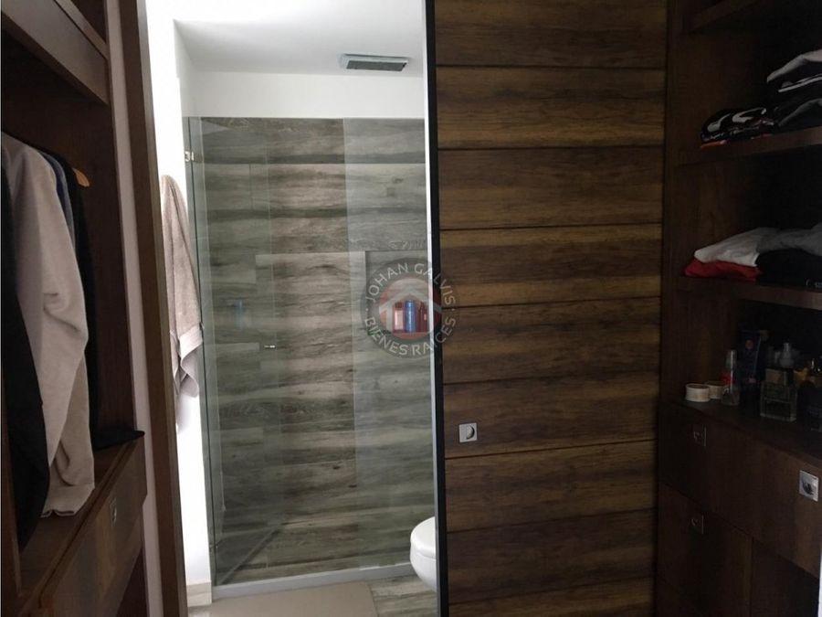 venta exclusivo apartamento norte de armenia
