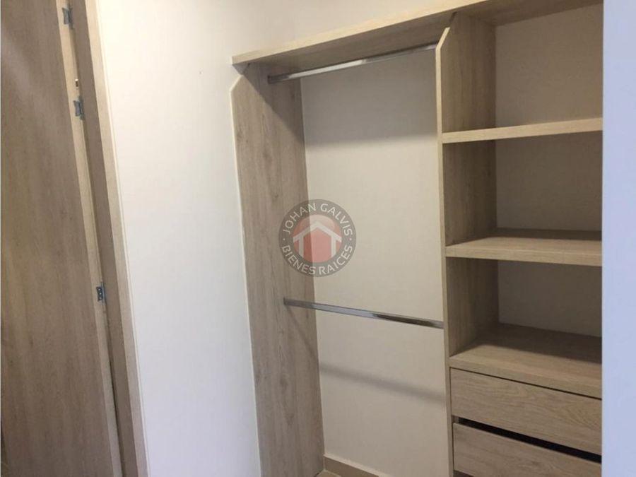 venta de apartamento campestre armenia