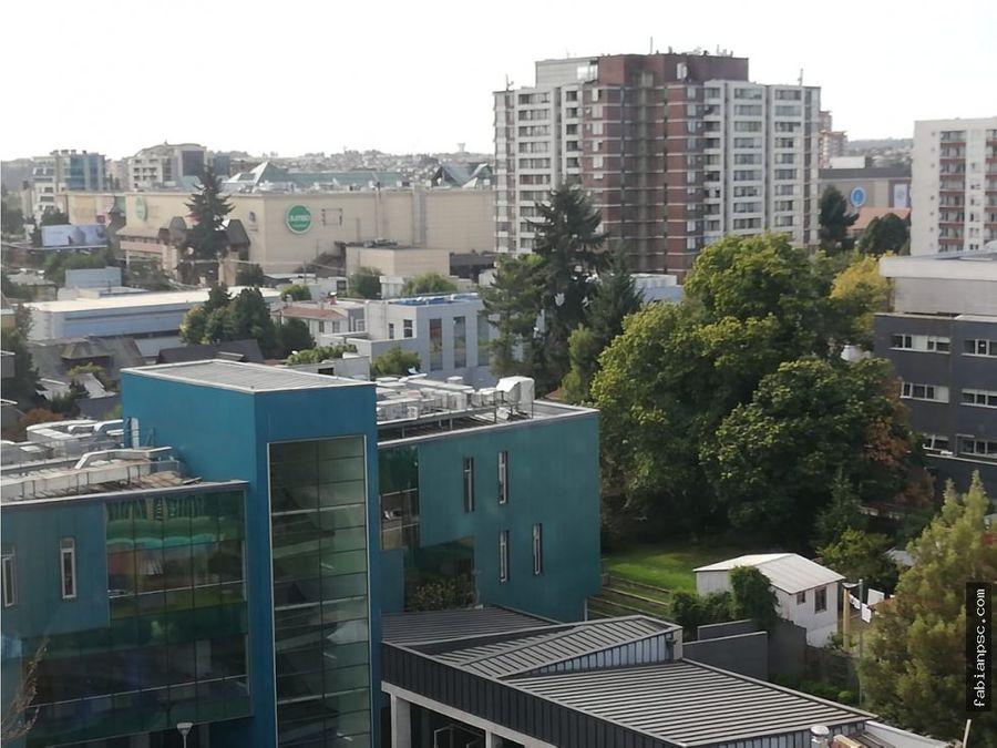 departamento condominio alto boulevard