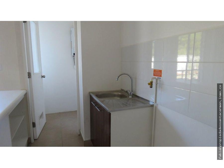 departamento condominio portal de labranza