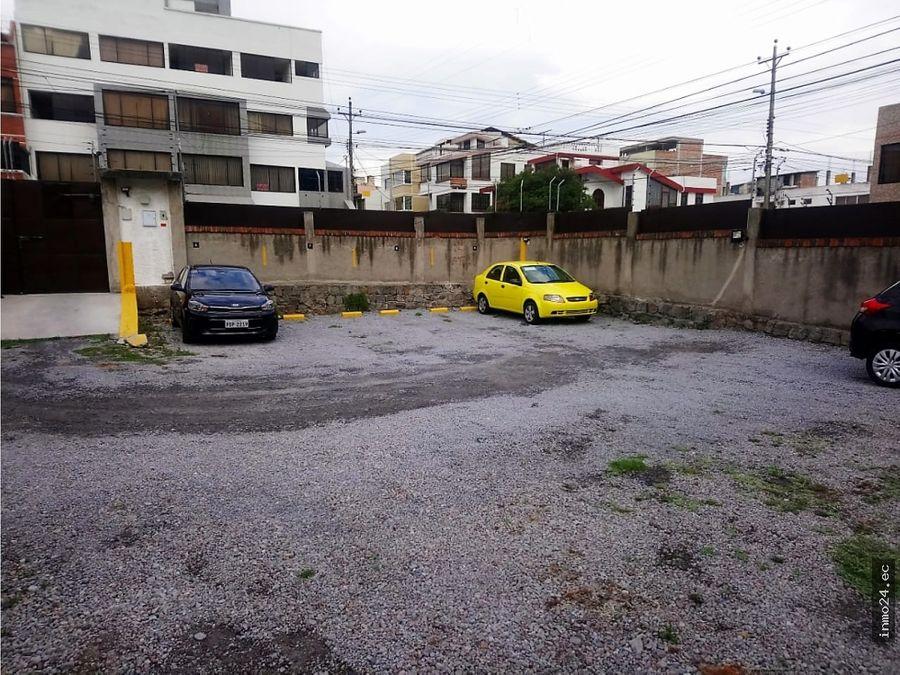 en venta terreno esquinero plano sector kennedy