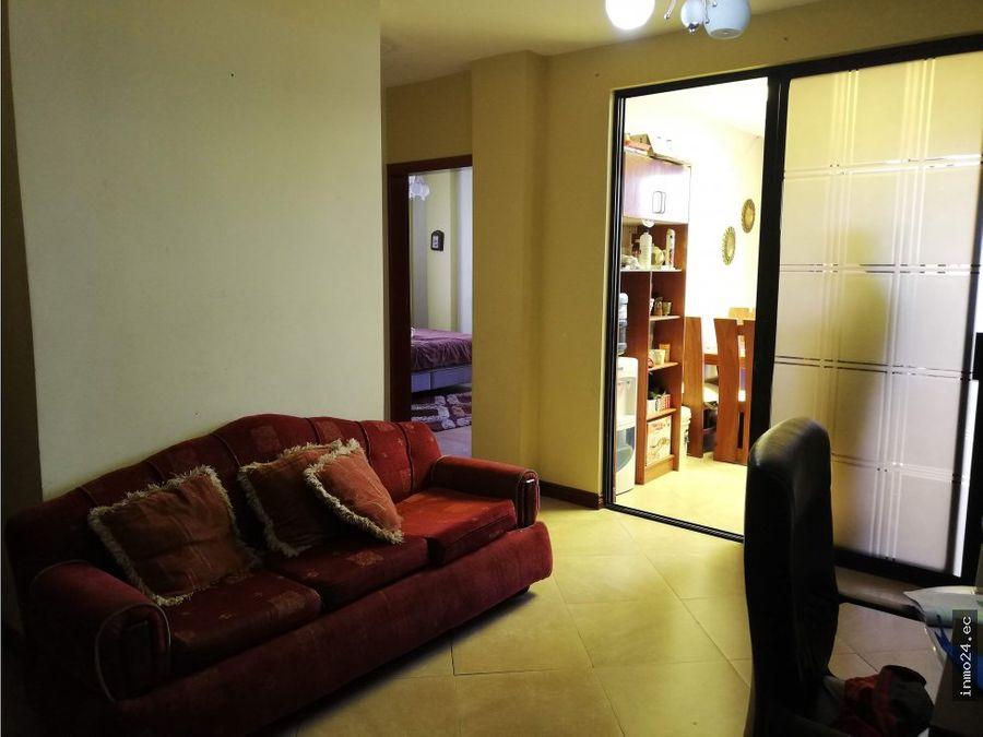 venta casa independiente sector dean bajo conocoto quito