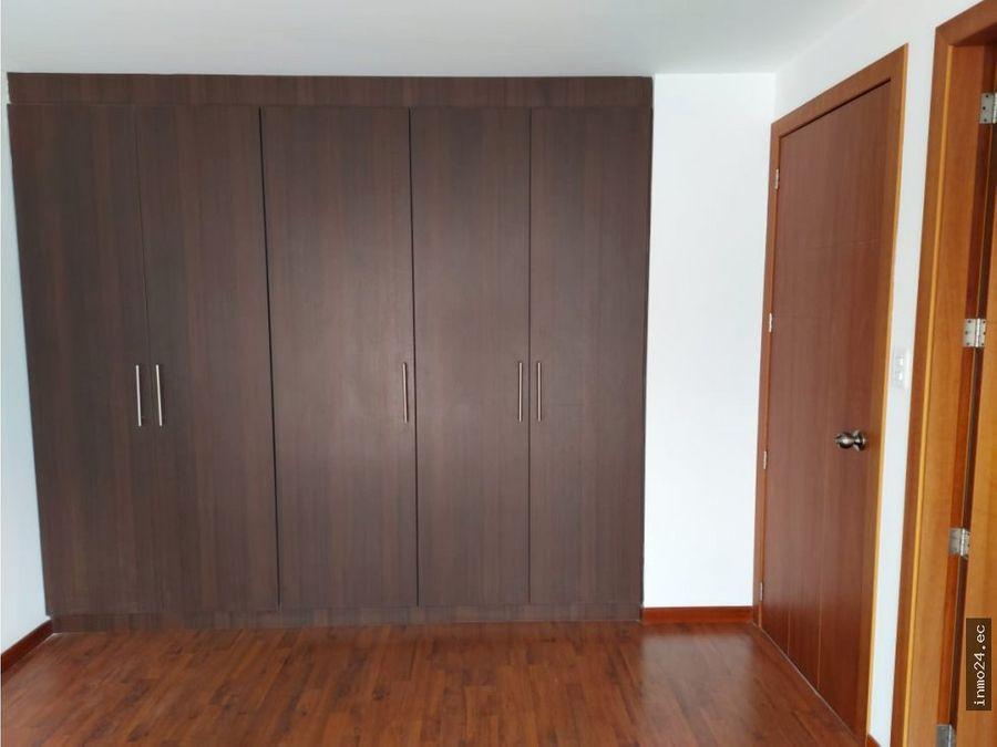 en venta departamento moderno con balcon centro norte