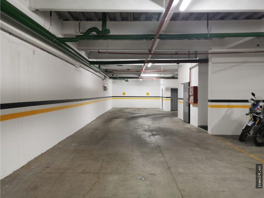venta departamento por estrenar dos habitaciones sector la colon