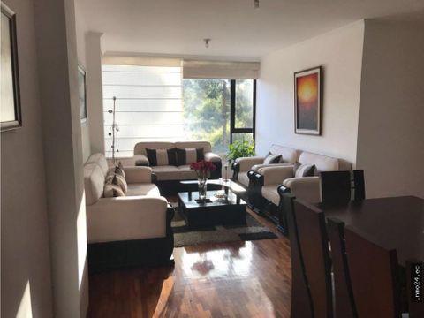 venta departamento piso alto conjunto habitacional centro norte