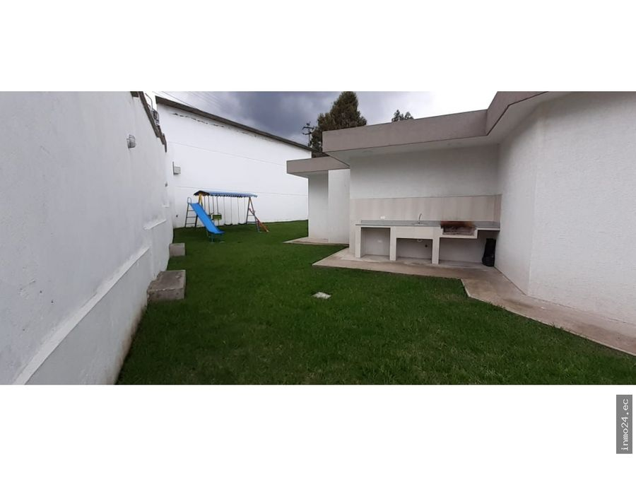 venta departamentos por estrenar terrazas y balcon centro norte