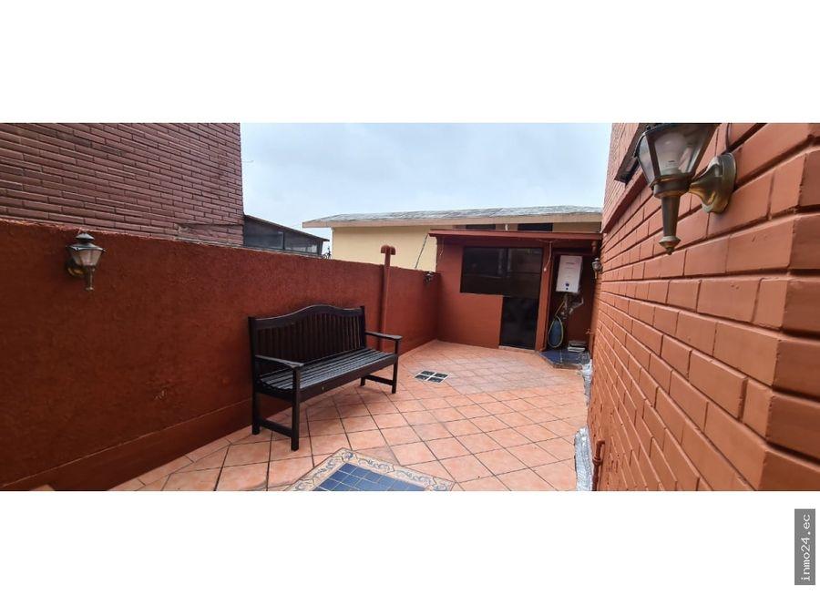 venta departamento con patioterraza granda centeno centro norte