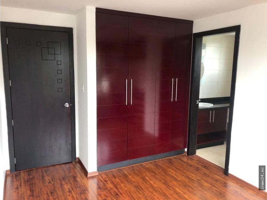 venta departamento 2 dormitorios edificio la carolina centro norte