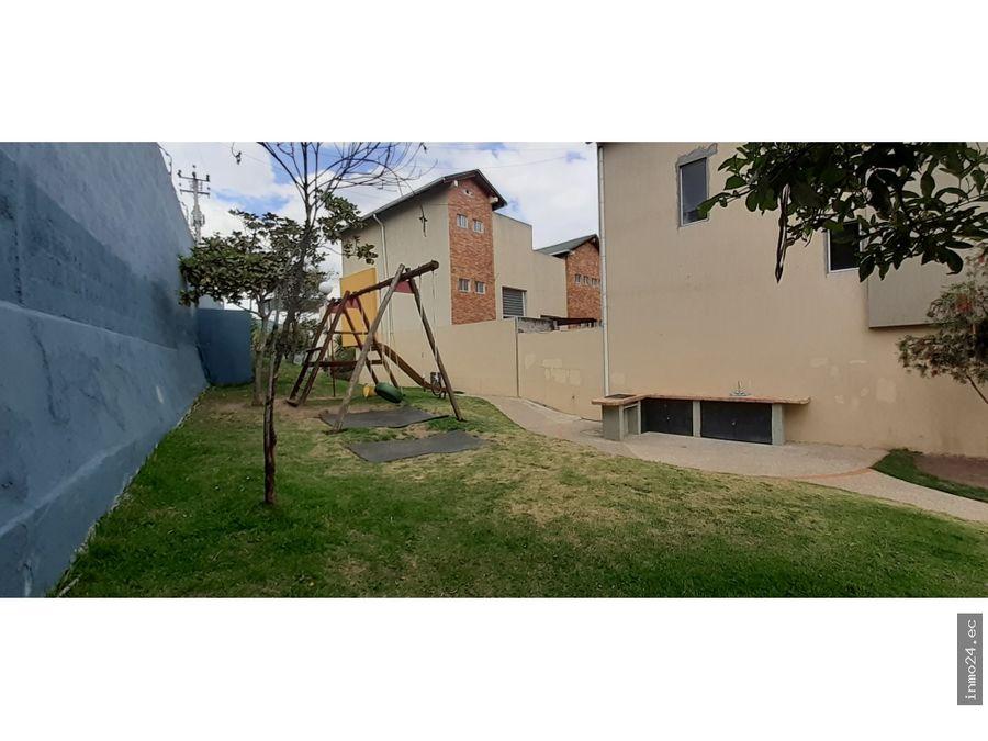 venta de casa sector colegio sek embajada americana quito
