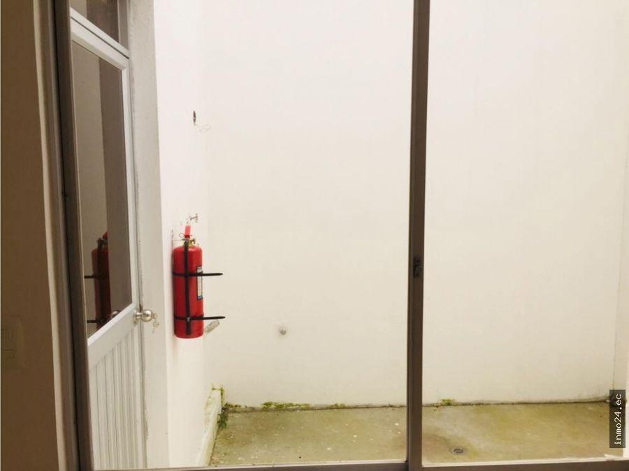 casa credito vip sector la salle conocoto