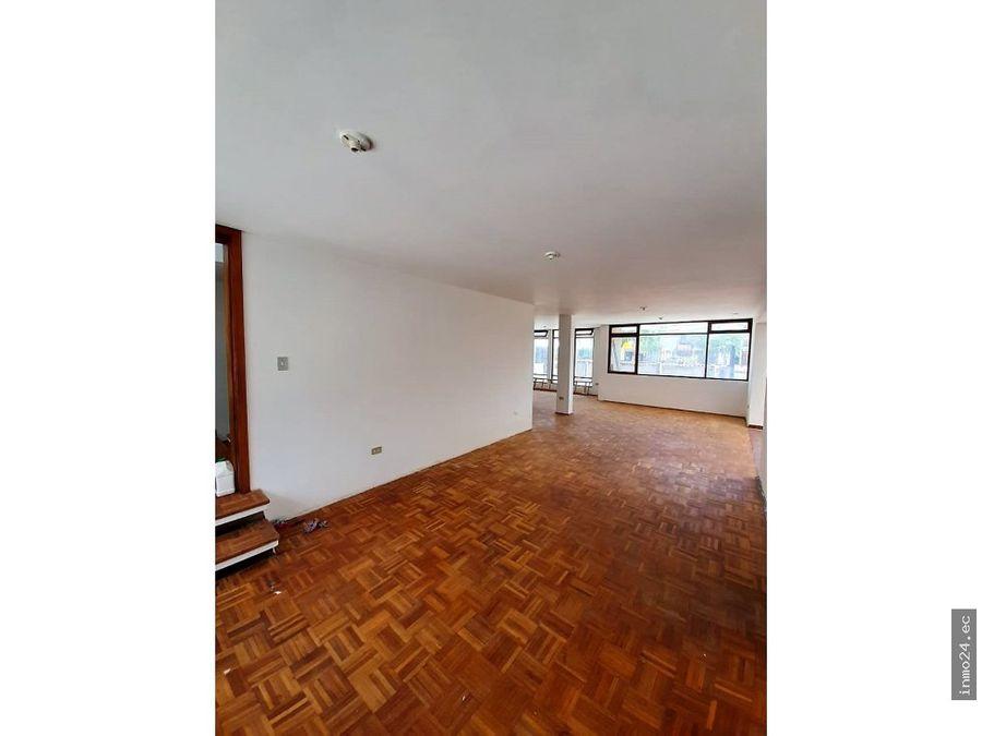 en venta casa 4 dormitorios sector norte bakker