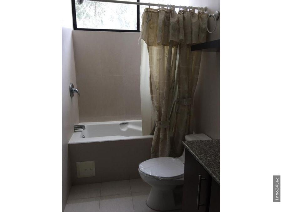 en rentaarriendo departamento 2 habitaciones sector el bosque